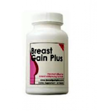 breast-gain-plus